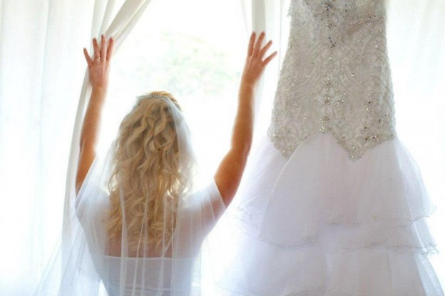 wedding_header