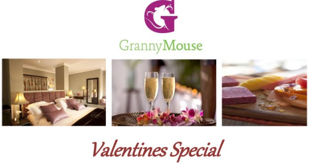 Valentines-Special-February-month-2017