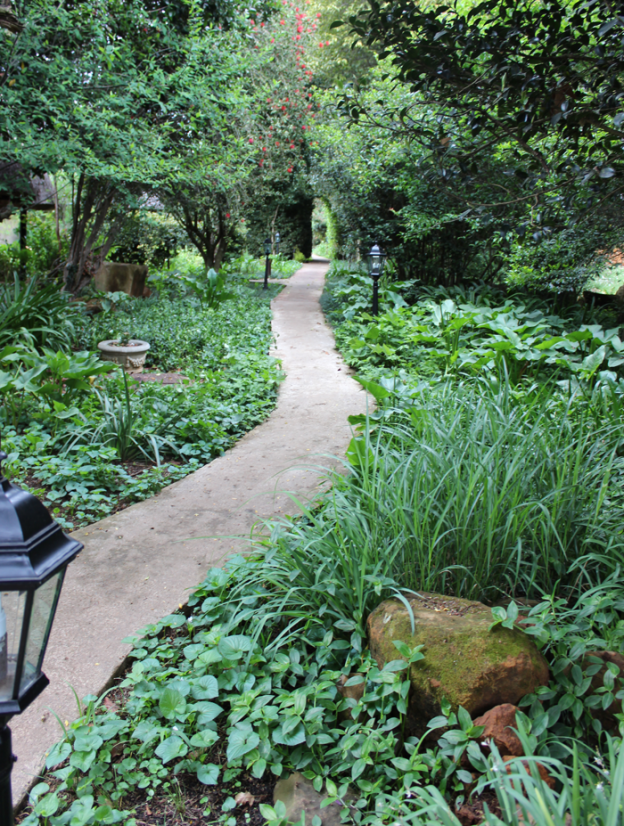 GM-Gardens