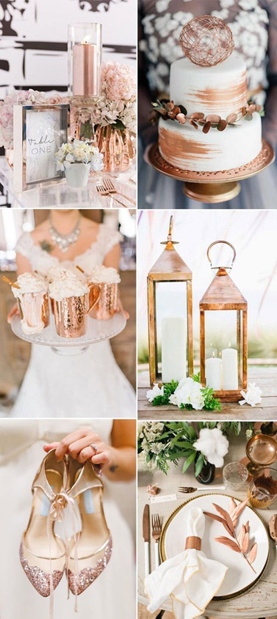 390308de1b3aa66b5762fbacc2166c25--neutral-wedding-colors-modern-wedding-colors-1