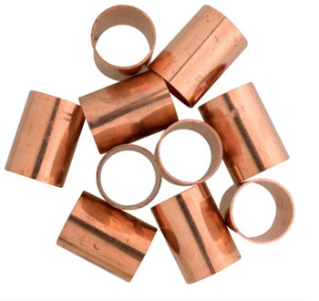 copper-diy-1