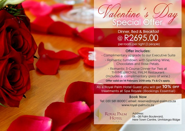 Valentine's-Day-2019-Special-Offer