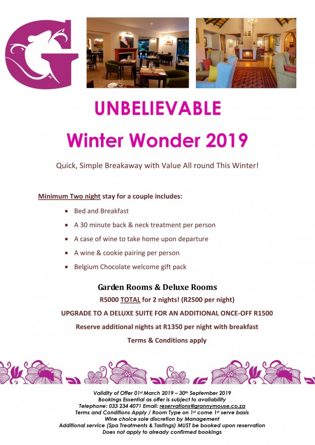 Winter Wonder Breakaway 2019-page-001