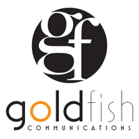 Goldfish Communications